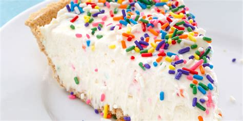 Bake Birthday Cake by Best Birthday Cake Cheesecake How To Make Birthday Cake