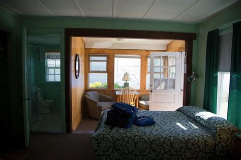 Camden Maine Cabins by 301 Moved Permanently