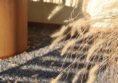 ghiaia per pavimentazioni esterne pavimentazione in ghiaia 28 images pavimentazioni in