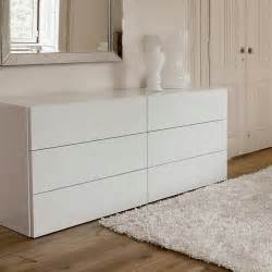 Home furniture by room bedroom furniture chests of drawers white chest