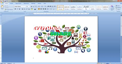 ms office word 2007 free download youtube