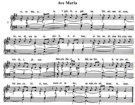 jorge blanco voy por ti viola sheet music ave maria sheet music newhairstylesformen2014 com