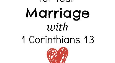 Marriage Bible Verses Nlt by Bible Verses About And Marriage King Version