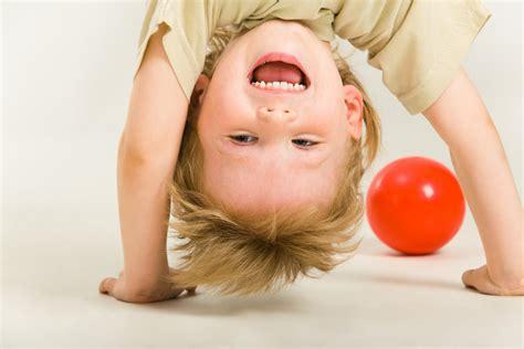 si鑒e enfant enfant hyperactif les signes 224 reconna 238 tre pratique fr