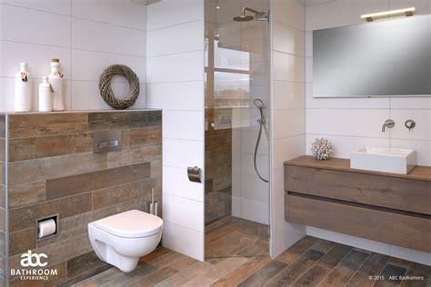 fotos kleine badkamer inspiratie abc badkamers deventer sanitair en tegels
