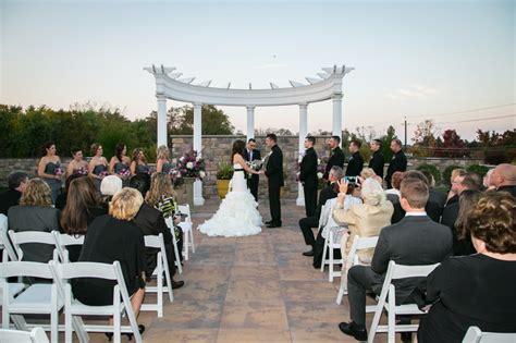 wedding venues in paramus nj the terrace biagio s ristorante banquets paramus nj weddings