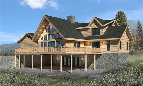 log home floor plans with prices 100 log home floor plans with prices authentic