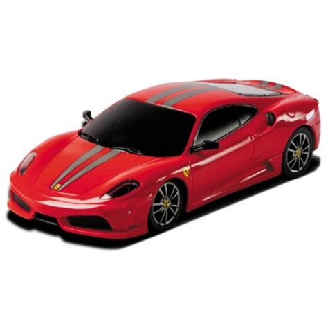 xq f430 scuderia remote car 1 32 scale