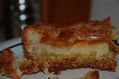 paula deen recipes paula deen s pumpkin gooey butter cakes recipe dishmaps