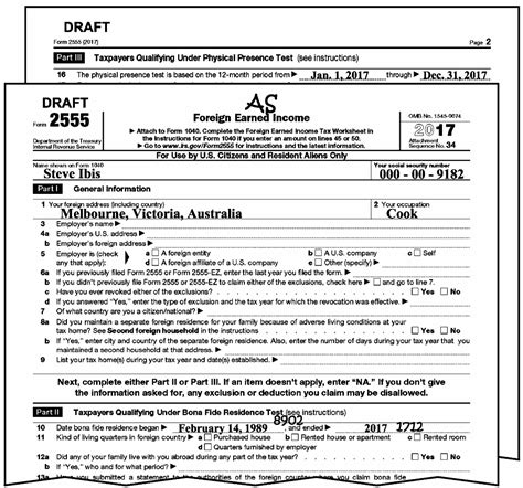 submittal st template 2015 tax tables irs gov brokeasshome
