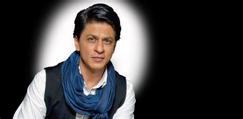 23 Shahrukh Khan Attractive Wallpapers – WeNeedFun