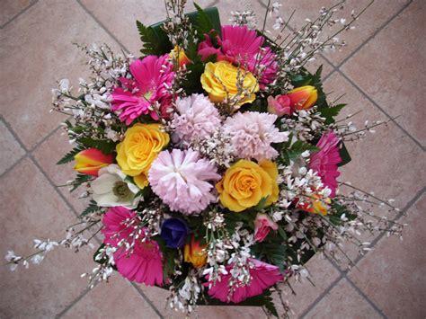 foto di mazzi di fiori per compleanni immagini mazzi di fiori per compleanno pertaining to 93