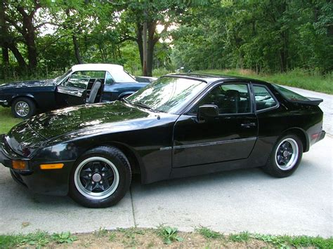 chilton car manuals free download 1984 porsche 944 windshield wipe control porsche 944 480px image 4