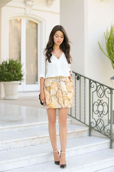 Midas Gift Card - vivaluxury fashion blog by annabelle fleur midas touch win 100 boticca gift card