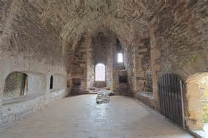 Fireplace Stone file doune castle hdr 8038780461 jpg wikimedia commons