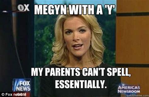 Megyn Kelly Meme - megyn kelly meme memes
