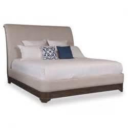 furniture st germain california king upholstered