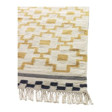 alvine ruta rug 1000 images about bedroom colors chartreuse yellow green black white gray on