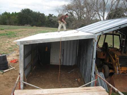 add  lean    shed curved pergola pergola