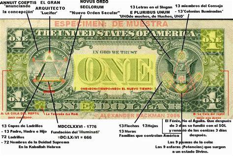 los rothschilds y la prueba illuminati nuevo orden los illuminati y el nuevo orden mundial parte i