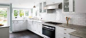 Kitchen project management bathroom renovations custom made cabinetry
