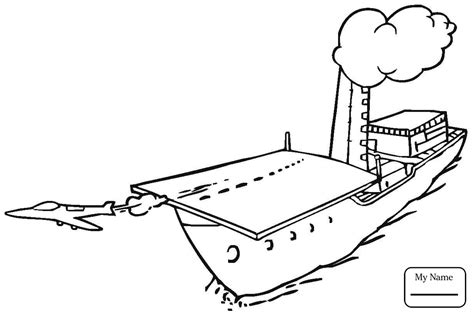 P 51 Mustang Coloring Pages by P 51 Mustang Drawing At Getdrawings Free For