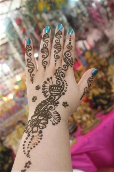 henna tattoo in singapore henna picture of india singapore