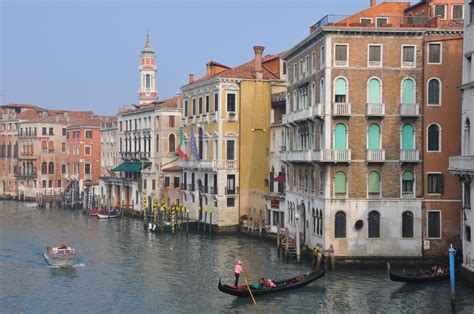 venetian architecture venice biennale 2011 art film and architecture oh my