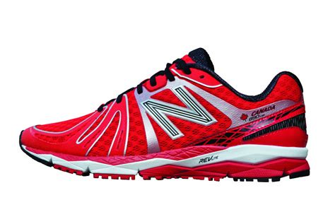 canada running shoes weekly shoe new balance s canada running shoe toronto