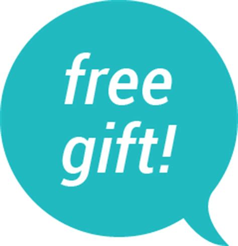 free gifts invitation to guest contribute to conflict manager magazine