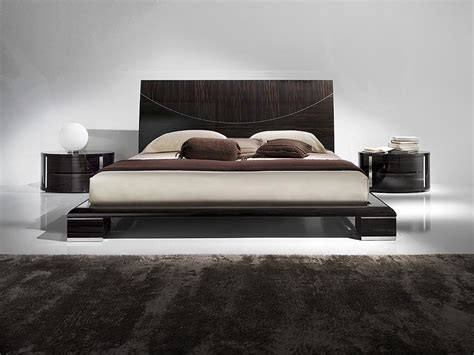 bed designs latest home design unique bed designs modern beds design