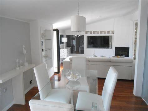 appartamento di lusso appartamento di lusso di 130 mq agenzia immobiliare