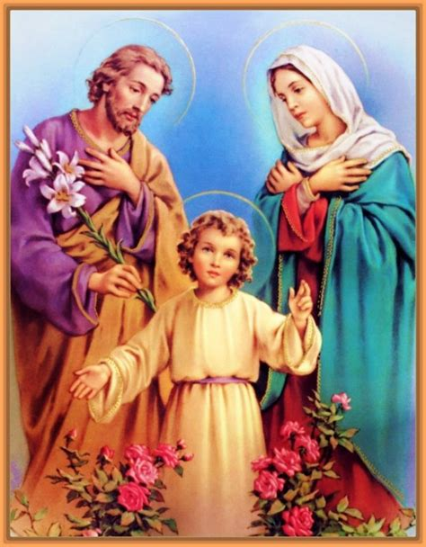 imagenes de jesucristo las mas hermosas imagenes mas lindas de jesus con su madre mar 237 a fotos de