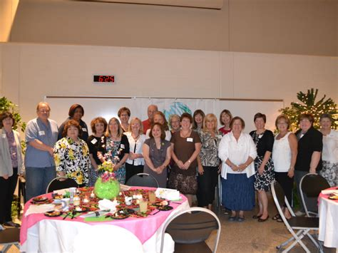 plymouth canton schools 60 teachers staff retire from plymouth canton community