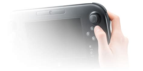 Shiny Medias Wiiwii by Wii U Nintendo
