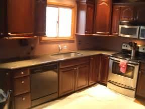 Glass Backsplash For Kitchens Glass Tile Kitchen Backsplash In Fort Collins