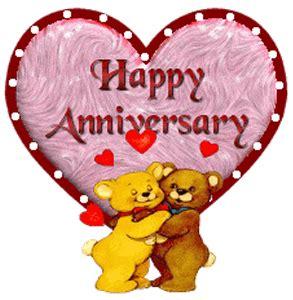 animated happy anniversary clip clipart 2 image 5078