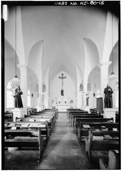 File:CLOSER INTERIOR VERTICAL VIEW FROM WEST REAR TO HIGH