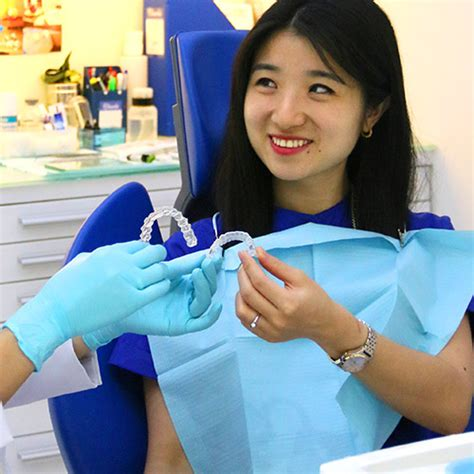 dokter gigi di jakarta selatan invisalign indonesia