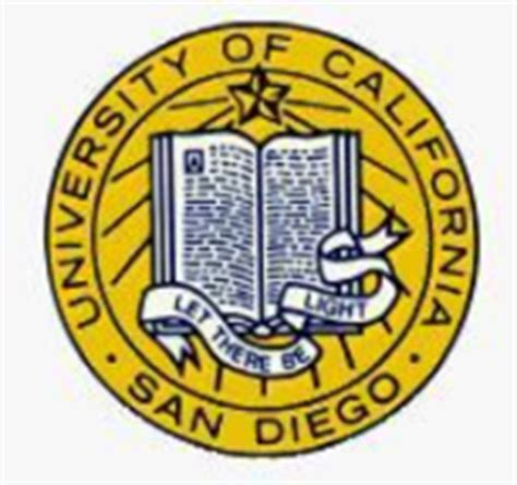 Average Salary Of Mba Uc San Diego by Of California San Diego Ucsd Salary Payscale
