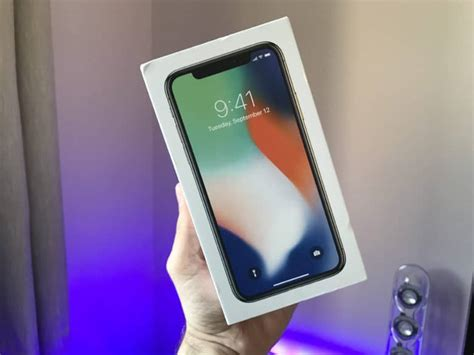 master your iphone x with these tips tricks and how tos cult of mac