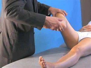 dolore ginocchio interno corsa test per il ginocchio albanesi it