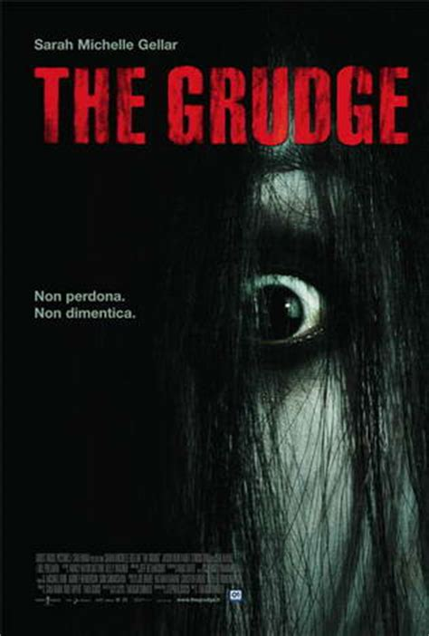 seri film ju on the grudge photos the grudge images ravepad the place