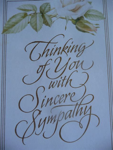 along the way thoughts on loss and caregiving books 1000 images about condolences sympathy cards on