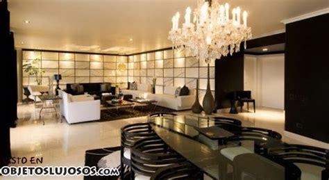 juegos de decorar casas grandes y lujosas con piscina decoraci 243 n lujosa en casas exclusivas