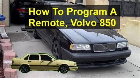 motor auto repair manual 1995 volvo 850 free book repair manuals 1995 volvo 850 how to disable security system service manual 1995 volvo 850 free air bags how