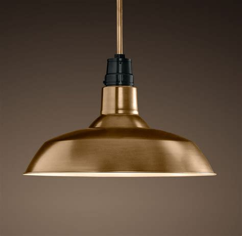 brass lighting the recipe for a mediterranean