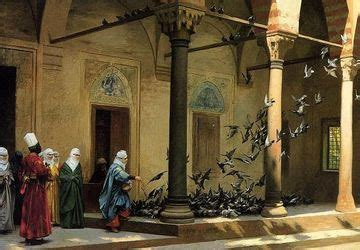 otomano que se ignifica turcos a vida no har 233 m otomano