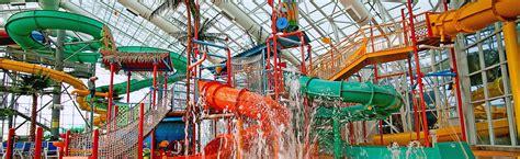 christmas homepage themes watiki indoor waterpark home