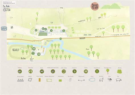 Urban Farm And Garden - farm map 187 about us 187 meanwood valley urban farm